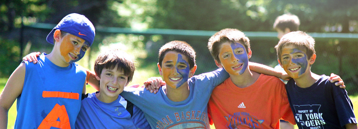 New-york-day-camp-program-daily-schedule